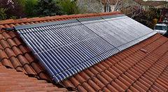 Installation thermique